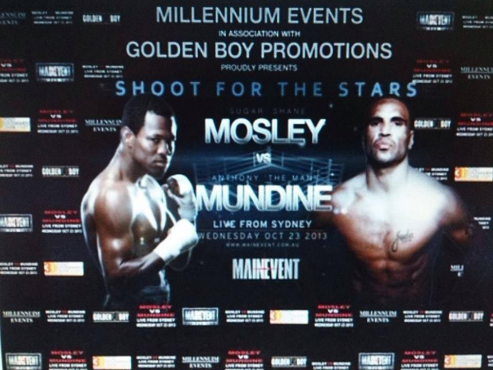 http://www.aus-boxing.com/wp-content/uploads/2013/09/1098333_559057390797878_2029078929_n.jpg