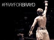 pray_for_brayd3