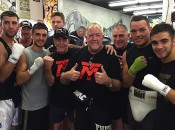 eastend_boxing