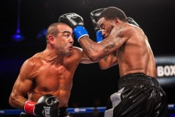 soliman_wade_punch