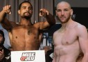dirrell-caparello-experts
